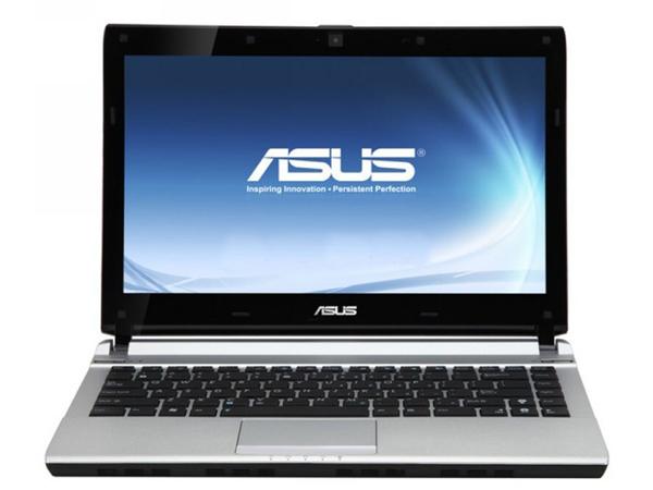 华硕(ASUS) K45EI323VD 14英寸笔记本电脑