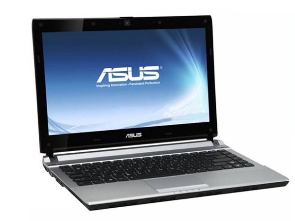 华硕(ASUS) X45EI237VD 14英寸笔记本