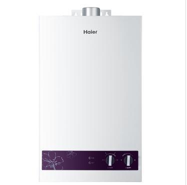 海尔�9a�9b���%�(h��._海尔燃气热水器jsq20-h(12t)