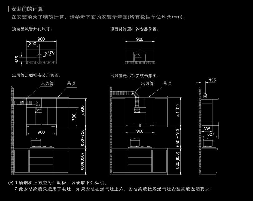 电路 电路图 电子 设计 素材 原理图 810_644
