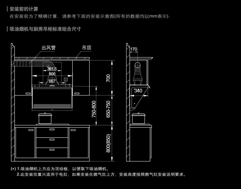 电路 电路图 电子 设计 素材 原理图 810_636