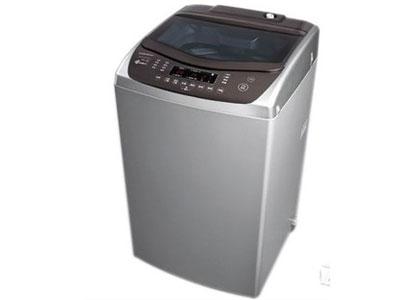小天鹅洗衣机tb70-5188cl(s)利民电器