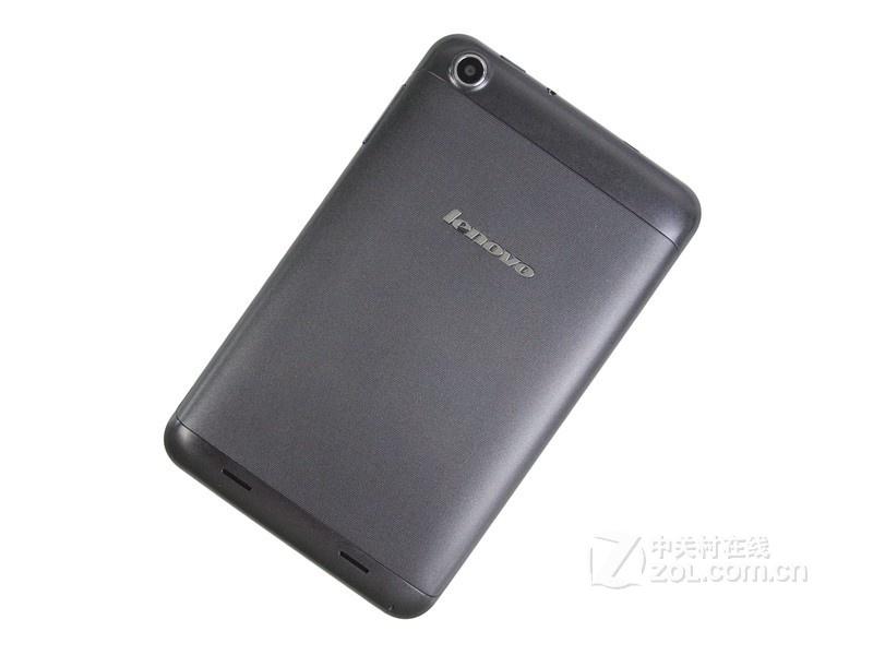 联想A3000(8GB/白色)