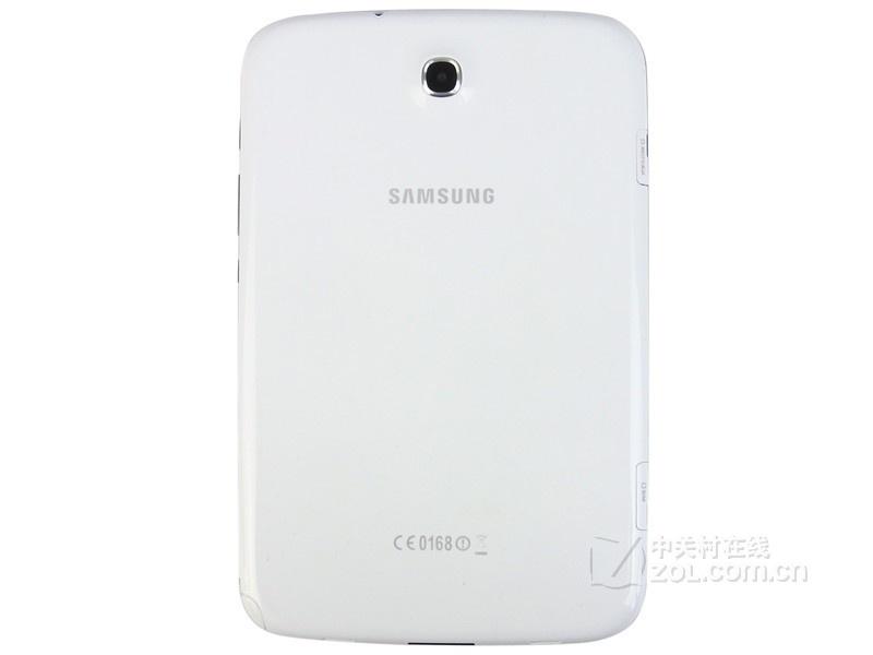 三星N5110(GalaxyNote8.0)