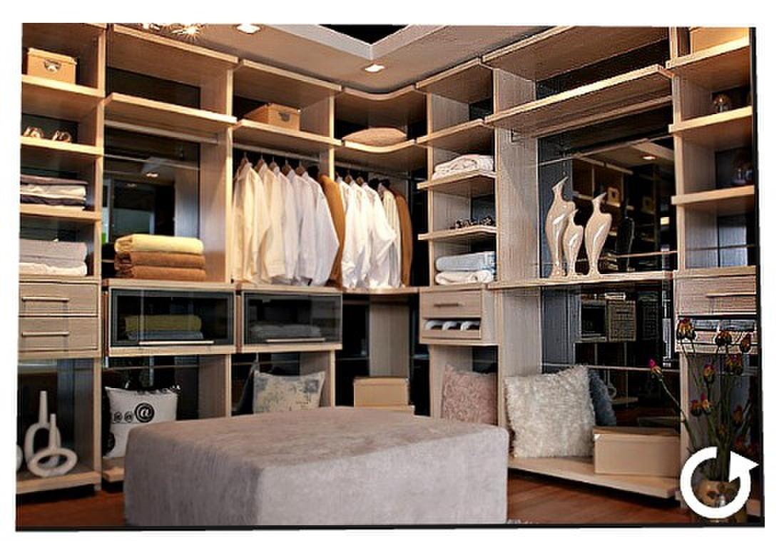 Ремонт и дизайн квартир квартирный метр страница 87.