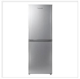 容声冰箱bcd-208/x1天柱利民电器