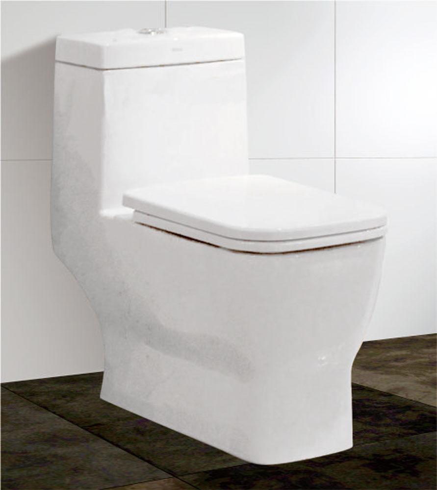 金牌卫浴RF2137