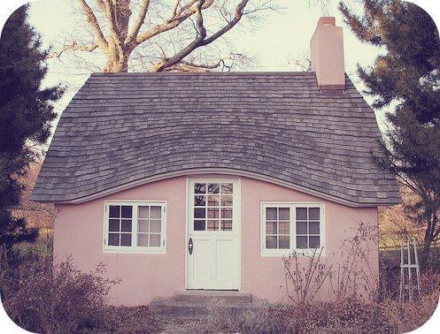 先结婚OR先买房 单身女性成买房中坚力量