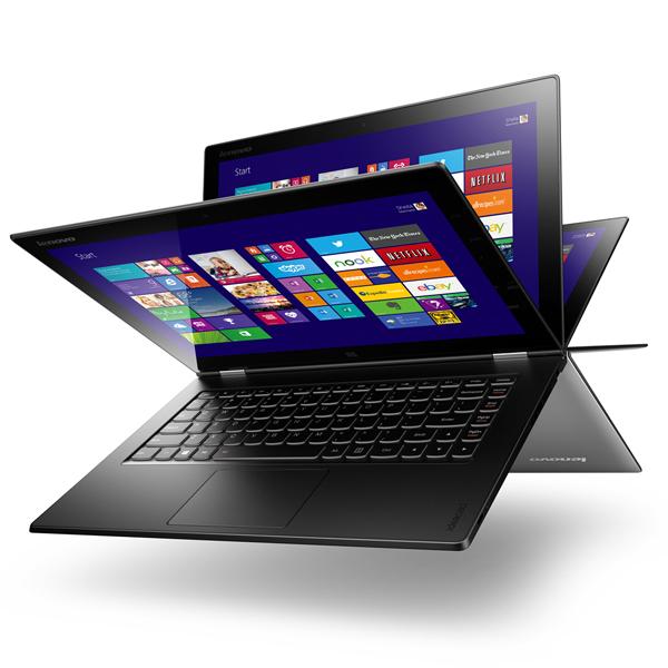 联想yogapro价格_【联想yoga3pro包】联想电脑yogapro系列联想