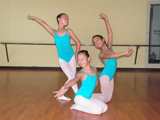 幼儿园大班舞蹈教学计划