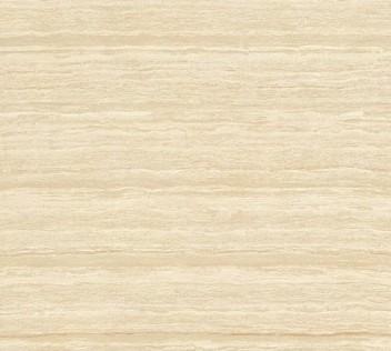 瓷砖地砖800x800地板砖客厅防滑玻化砖木纹瓷砖抛光