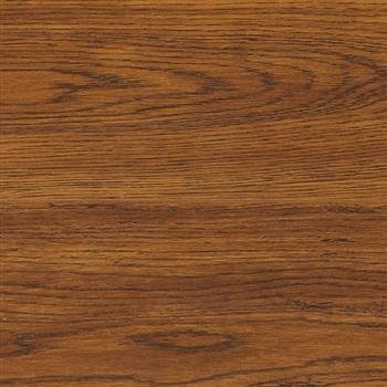 强化复合木地板t-317艾尔斯橡木13.5mm