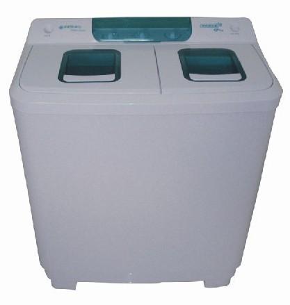 美菱双桶洗衣机_家居街