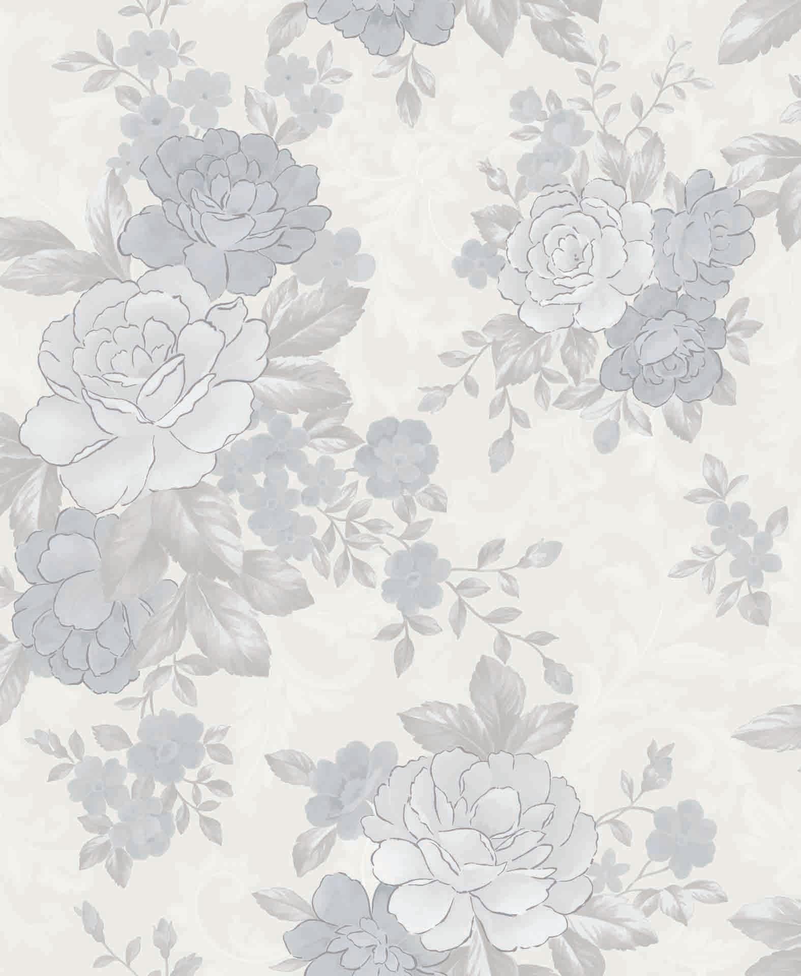 玫瑰花园 矢量_矢量玫瑰花瓣_圆形玫瑰花环矢量_亿库