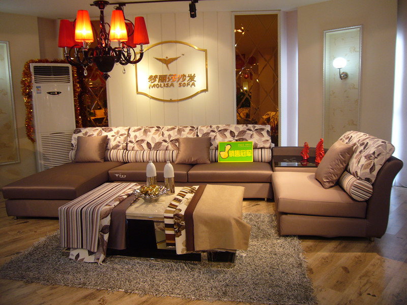 梦丽莎布艺沙发品牌,梦丽莎布艺沙发价格表,梦户外广告设计pdf图片