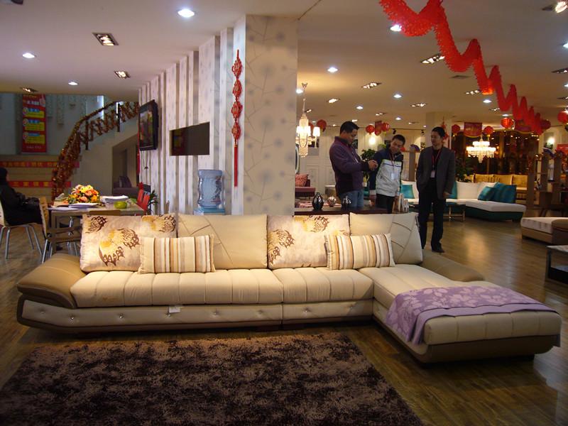 梦丽莎沙发价格图片图片