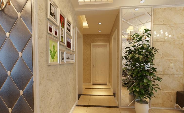 南京一号家居/南京好的装修公司/南京性价比高的装修公司