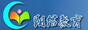 阳信县教育体育局网站
