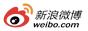 优梦科技官方微博