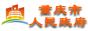 重庆市人民政府