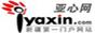 亚心网(www.iyaxin.com)是依托新疆经济报系主办、联办的十家报纸、五本期刊、千余名记者、编辑队伍和强大的新闻信息资源,以及覆盖全球的新闻触角,向世界第一时间传播亚洲中心新闻之声。