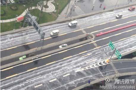 二环路高架公交站点_二环路高架桥公交站点_二环路高架桥出入口_
