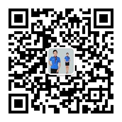 高青网官方微信