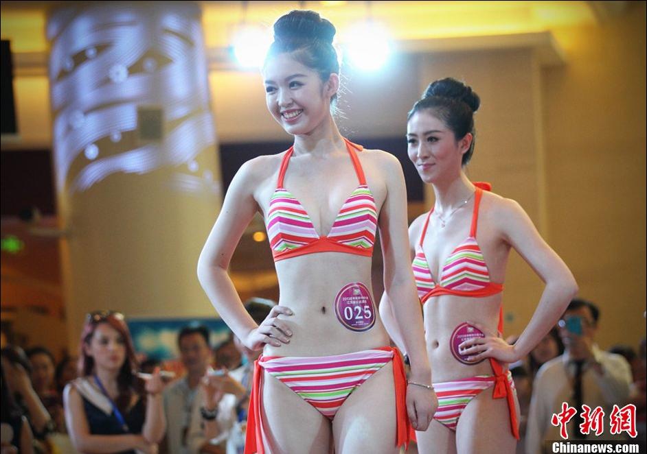 北京五胞胎的快乐生活