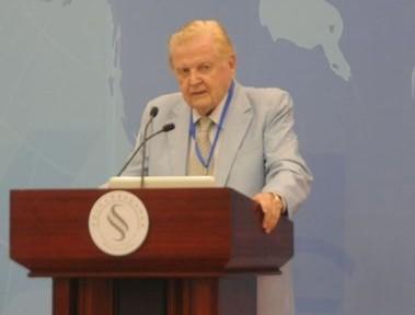 诺贝尔经济学奖获得者_诺贝尔经济学奖获得者斯蒂格利茨