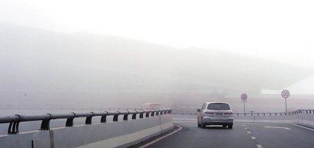 湘潭到黄花机场