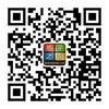 恩平之窗官方微信