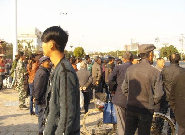 滁州乌衣车祸滁州在泰国车祸滁州新闻凤阳车祸