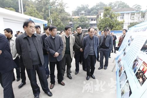 莒县卫生和计生局_当阳市人口计生局
