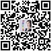 阿旗信息網官方微信