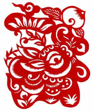 关于举办第三届徐州剪纸大赛的通知