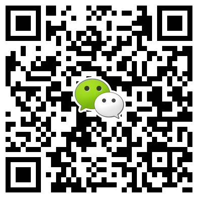 务川在线官方微信