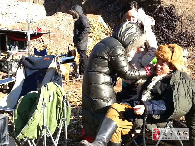 电视剧《v清风清风赵尚志》在朝阳冬雨岭火热拍周英雄演的电视剧所有图片