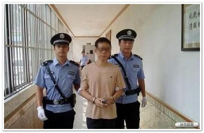 合肥保安15年性侵数百女网友5本日记曝光