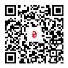 庄河在线官方微信