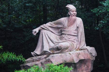 朝云苏轼_在苏东坡的姬妾中最有名的莫过于王朝云,她是唯一一个没有被苏东坡