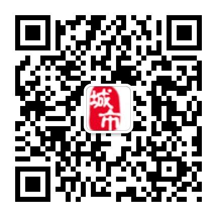 金寨在线官方微信