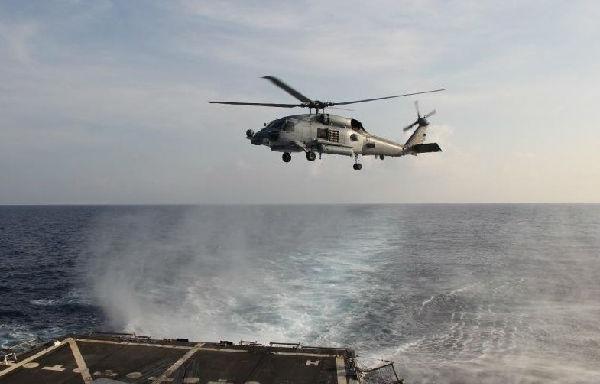 马来西亚飞机失踪最新消息:mh370起飞后的40多个小时