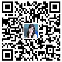 孟津在线官方微信