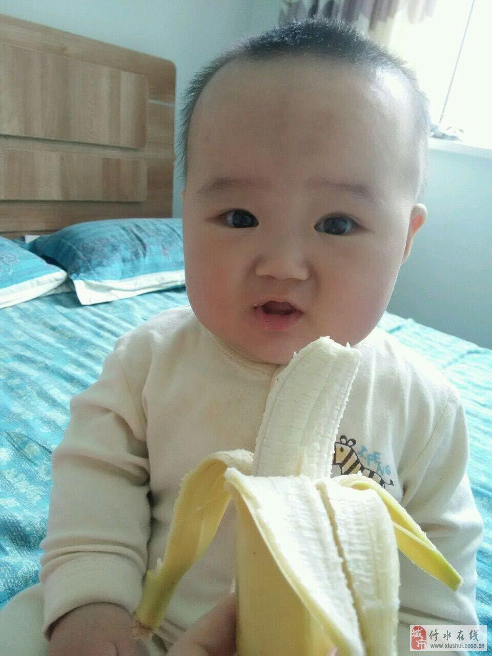 胡浩喆 家长寄语:纪念宝宝不一样的童年 【系统提示】活动采用微信