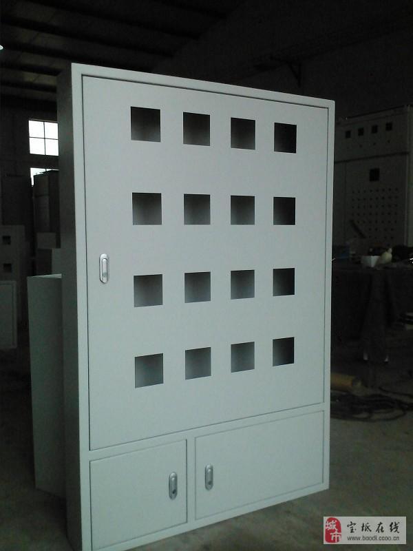 机箱机柜配电柜操作台及各种钣金制品