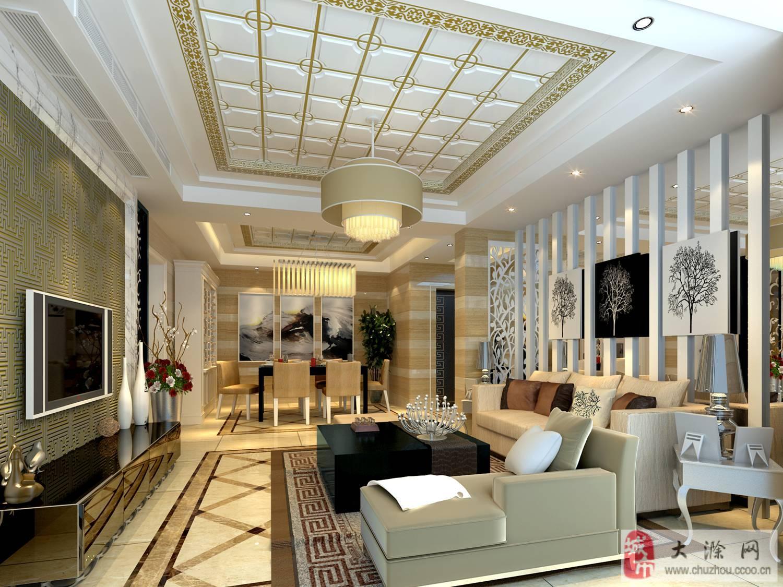 广州集成电路设计中心