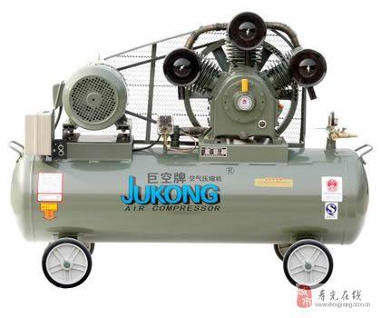 主要经营:螺杆式空压机,活塞式空压机,矿山机,无油空压机,静音空压机图片