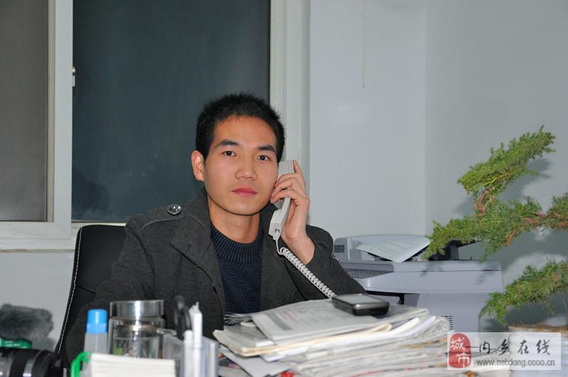 演员王洋的男朋友 王洋的男朋友 王洋的男朋友是谁图片