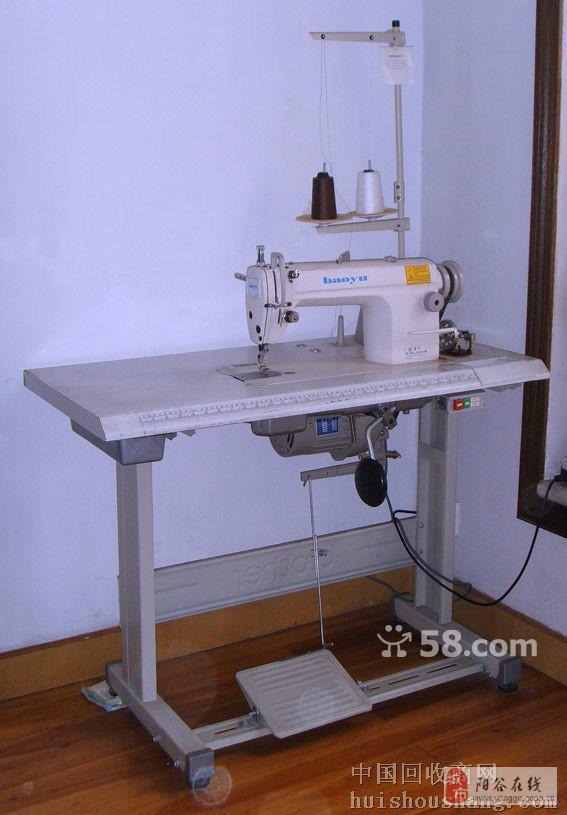 老式缝纫机不走布了怎么维修