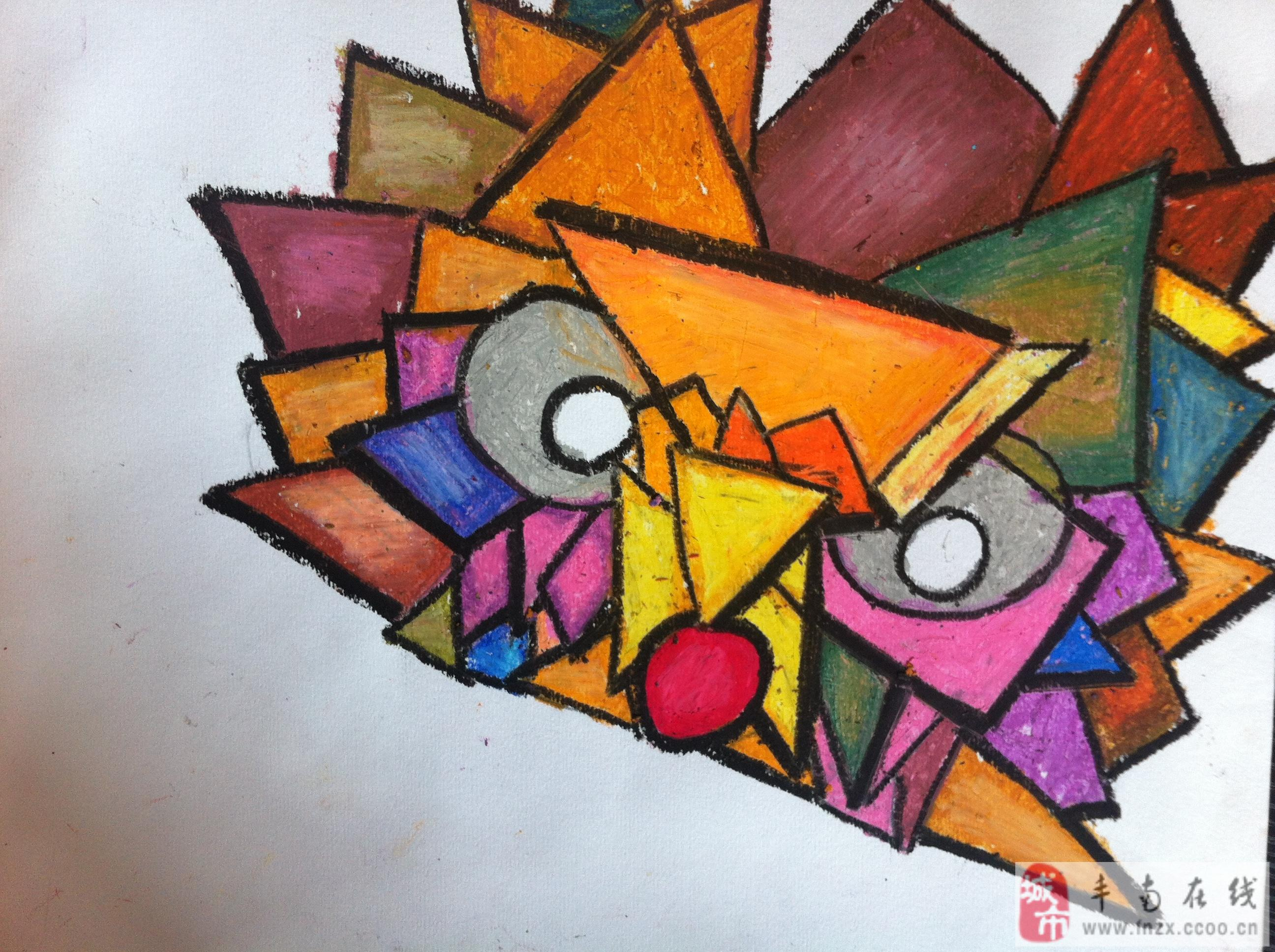 丰南在线; 火锅 标志创意图片分享;